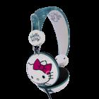 Hello Kitty Sea Lover Teen Koptelefoon