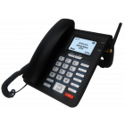 MM28D HS Dual Band Telefoon