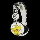 Pokemon Japanese Teen Koptelefoon