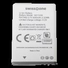 Batterij Voor SC-1230