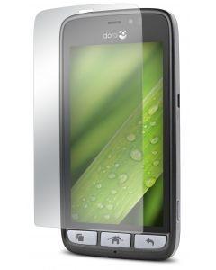 Screenprotector voor 8031