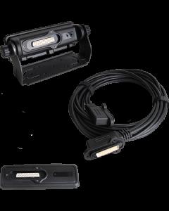 RCC07 Montageset voor externe operationele hoofd (6-m-kabel, zonder operationele hoofd)
