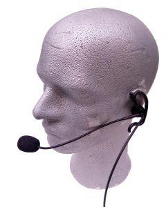 BME-1 Hoge Kwaliteits Boom-Microfoon