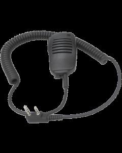 HM-100K2 Hand Microfoon