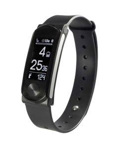 SW-360HR Smartwatch met Hartslagmeter