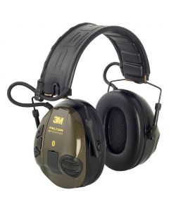 MT16HWSGN Sporttac Headset met Bluetooth - Hunting