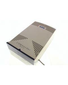 CM-BASIC ISDN PABX Commander Basic