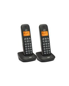 Voxtel D135 Duo DECT