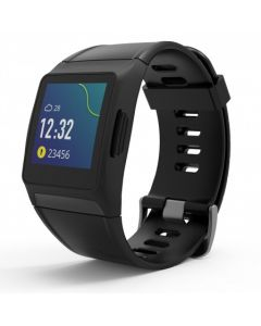 SW-700PRO Smartwatch IP68 met GPS