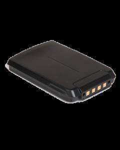 BL1401 Batterij LI-ION 1400mAh