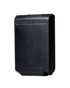 BL1809 Batterij LI-ION 1800mAh