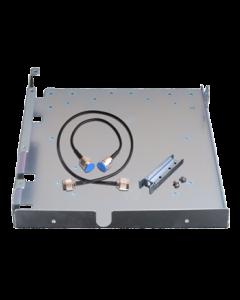 BRK16 Installatie Kit voor duplexers