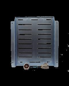 BRK22 Installatie kit voor duplexer (RD62x)