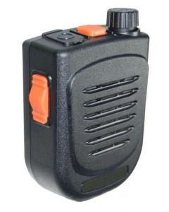 Bluetooth Luidspreker/Microfoon voor smartphones