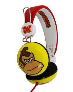 Donkey Kong Teen Headset