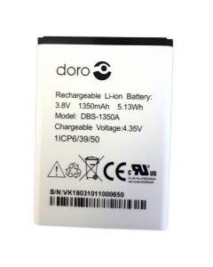 Batterij Voor 7060