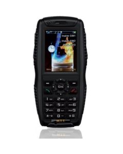 Extreme Robuuste GSM met PMR-446 functie
