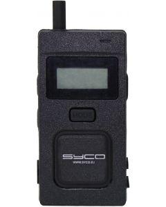 FD-10 Full Duplex Communicatiesysteem