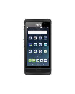 PNC550 POC Smartphone 32GB 4000mAh IP68