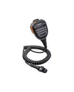 SM26N4 Luidspreker Microfoon IP67 Voor PD785