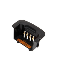 POA59 Batterij adapter