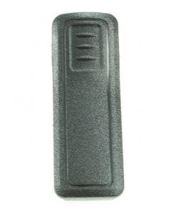 Riemclip voor PPOC-4011