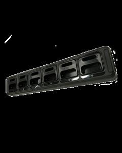 MCL23 Snelle Multi Oplader voor PNC370 batterijen