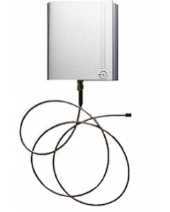 CF-RP Comfort Dect Repeater Antenne
