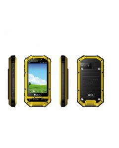 SMART MM V2 Robuuste Smartphone IP67