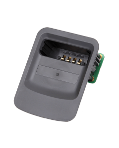 POA53 Batterij adapter voor MCA05-X