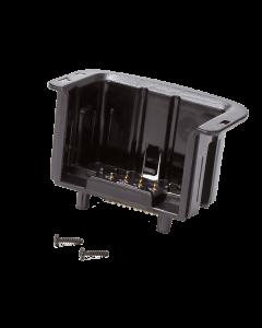 POA58 Batterij adapter MCA08/MCA10