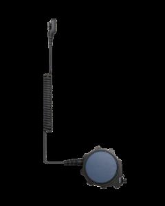 POA63Ex ATEX Grote PTT Controller