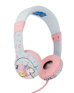 Peppa Pig Junior Koptelefoon