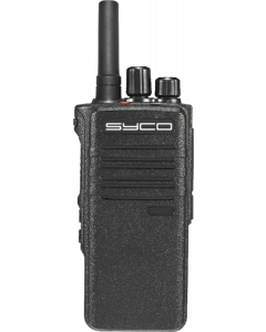 PPOC-4011 - 4G POC Portabel Radio