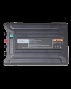 PV3001 Lithium-ion batterij voor outdoor repeater