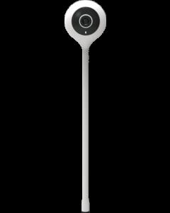 SH-600 HD Wi-Fi IP Camera