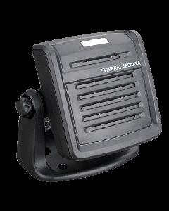 SM09S1 Externe Luidspreker met Audio Versterker voor Car Kits