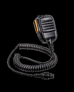 SM18A4 Microfoon met externe luidspreker voor carkit CK03
