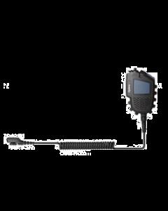 SM24N2Ex ATEX draadloze luidspreker & N2 Com-Unit PTT