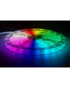 SH-385 LED Strip RGB inclusief afstandsbediening (3 meter)