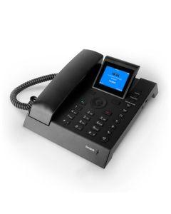 TD-8000 3G Bureau Telefoon - 2.6