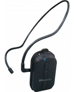 Tour EP-10 Tourguide systeem headset ontvanger