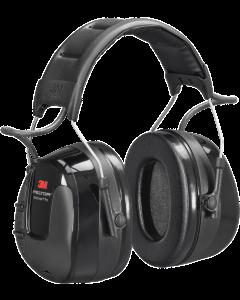 HRXS220A WorkTunes Pro FM Radio Headset